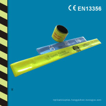 Reflective Slap Wrap for CE 13356