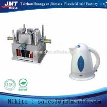 OEM injection plastic teakettle mold supplier