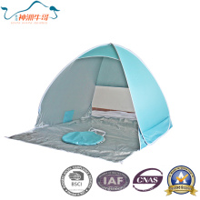 Hot Sale Pop up Tent Beach Tent