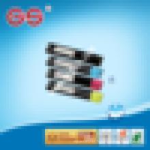 Toner couleur compatible 593-10922 pour Dell 5130 5130cdn