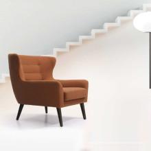 Заводская Цена Для Дома Дизайн Мебель Диван Стулья