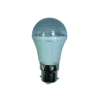 rechargeable lamp e27 DC 12v light