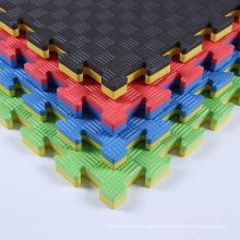 eva foam matkids eva eco foam play mat gym mat wholesale non toxic eva foam karate floor mat