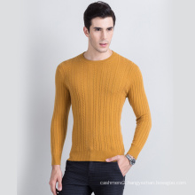 casual fashion 12gg computer knitted mens christmas sweater