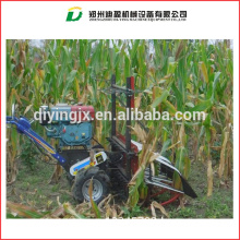 corn stalk cutting machine