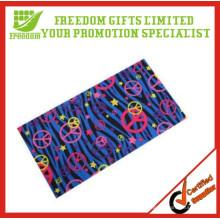 Promotional Best Selling Custom Tube Bandana