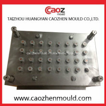 High Quality Plastic Injection Cap Mold in Huangyang