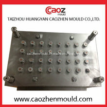Molde do tampão da injeção plástica de alta qualidade em Huangyang