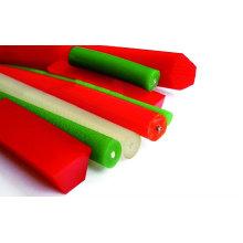 приводной ремень / резиновые ремни / круглые ремни резиновые
