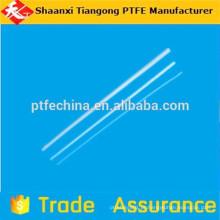 Ptfe grafite barras da China fábrica fornecedor