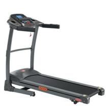 Gut für Hauptgebrauch Fitness Equipment Laufband