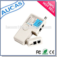 china factory best price good quality hot sell lan network cable tester