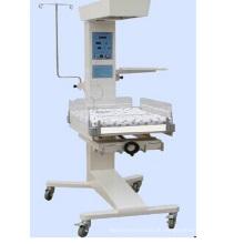 Neues Produkt Baby Wärmestrahler