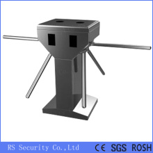 ODM BRT Bus Railway Station Tripod Turnstiles