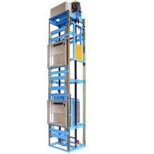 Home Food Aufzug Dumbwaiter für den Einsatz