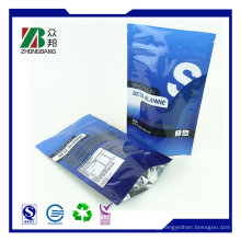 China Supplier FDA & ASTM Approved Child Proof Bag for Medical Industry Use Packaging