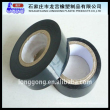 insulation pvc tape for wire usage