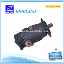 China wholesale hydraulic travel motor for mixer truck