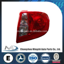 TAIL LAMP FOR HYUNDAI GETZ 06