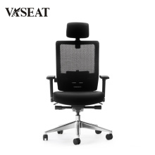 New high back manager chair office furniture
