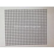 pure Molybdenum wire mesh