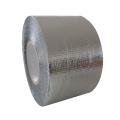Reinforced Construction Waterproof Aluminum Flashing Tape