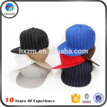 blank fitted hats wholesale