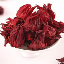High quality 100% Natural Roselle Extract Powder Rose Eggplant Powder