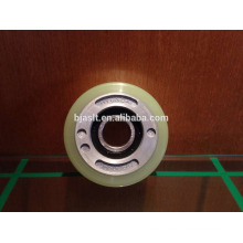 Hyundai Escalator Step Roller/Escalator parts