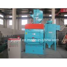 Q326c Oberflächenbehandlungsmaschine