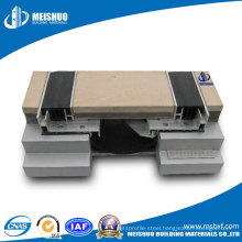 Rubber Expansion Joint Covers