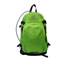 Outdoor Sports Running Cycling Hydration Hydro Pack Backpack Bag