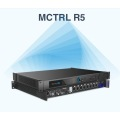 All-in-One-Controller Modell MCTRL R5