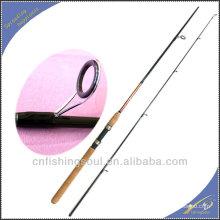 SPR019 оптовая рыболовные снасти рыболовные снасти Шаньдун спиннинг нано удочка
