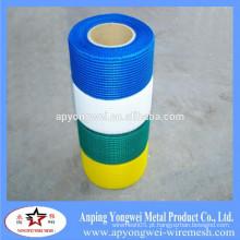 YW-- Fita de fibra de vidro barato auto-adesiva juntas de fita