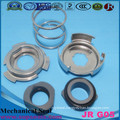 for Grundfos Pump Mechanical Seal G05