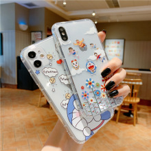 Hot Trendy Phone Case for iPhone