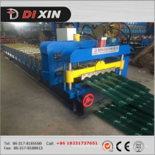 Dx 1100 Roof Tile Making Machine