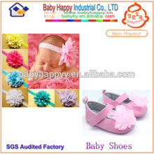 mary jane leather baby shoes