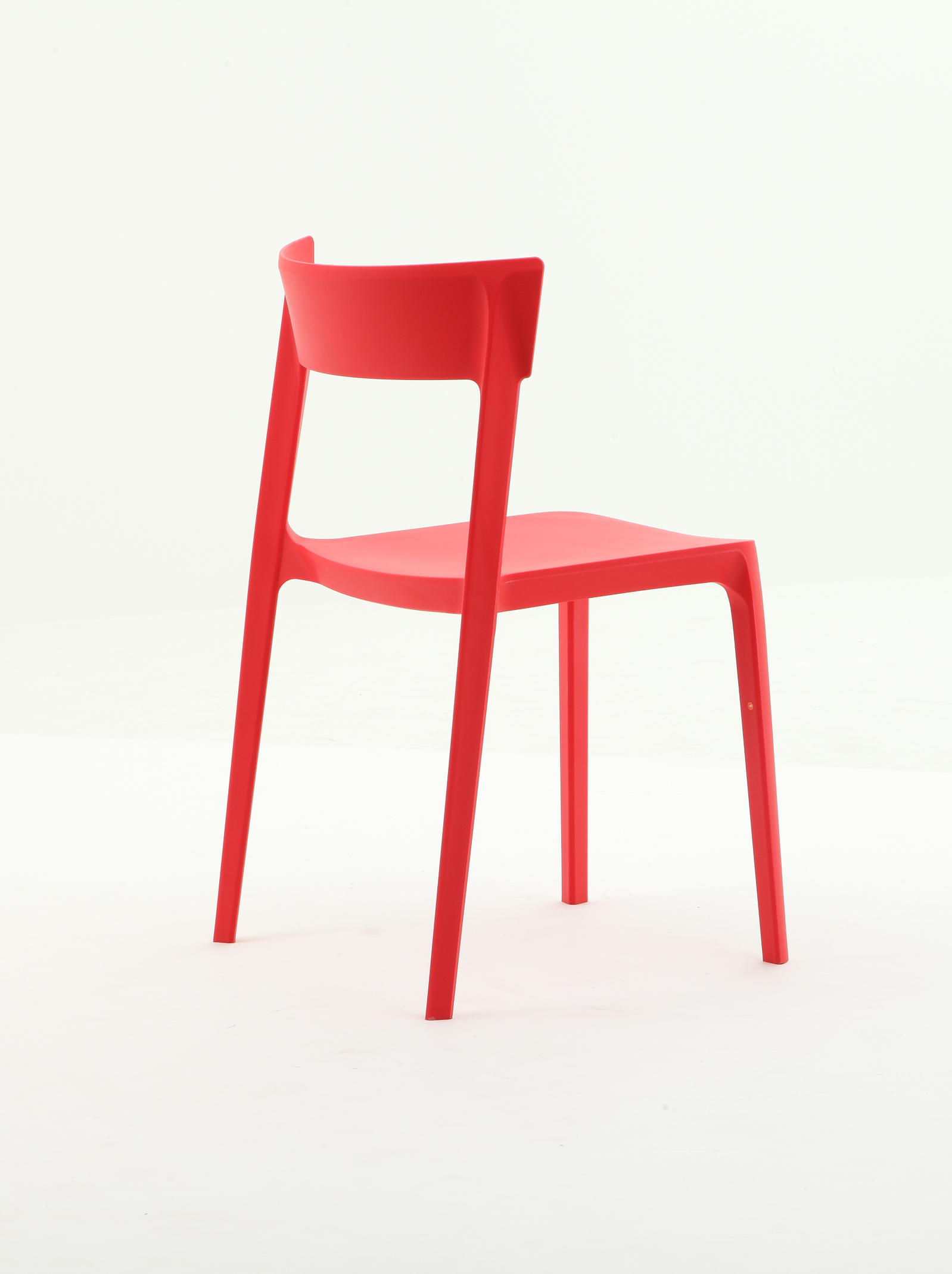 Plastic Furniture Online