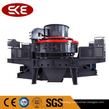 Artificial Vertical Shaft Impact Crusher for Aggregate Crushing Plant
