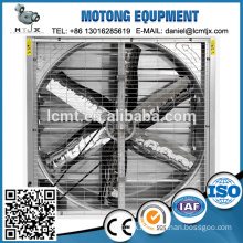 poultry farm ventilation fans and greenhouse exhaust fan for sale