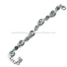 Preciosa joya de plata de ley 925