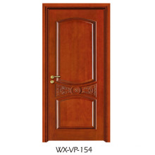 Wooden Door (WX-VP-154)