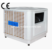 Powerful Industrial Evaporative Air Cooler (CY-18SC)