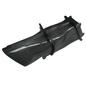 carbon fiber parts for BMW