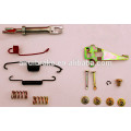 S951 brake hardware shoe spring and adjusting kit for S400 S550 S600
