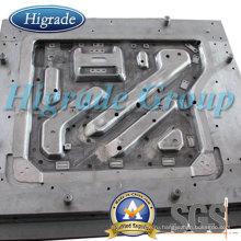 Пресс для штамповки (H56)