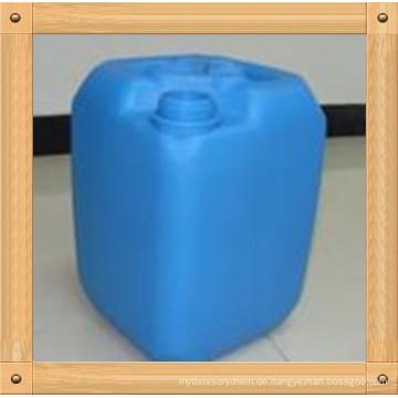 Bae Additiv Produkt von Alkohol Ether