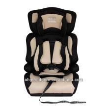 Alta qualidade HDPE assento de carro de bebê para 9-36kg
